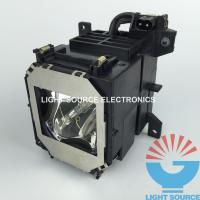 China ELPL28 / V13H010L28 Module Epson Projector Lamp Replacement For  CINEMA 500  EMP-TW200 EMP-TW200H on sale
