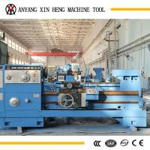 Buy cheap Hot sales ball valve lathe C6595 machine product