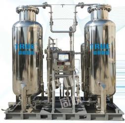 Jiangsu Tongyue Gas System Co.,Ltd