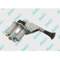 Buy cheap Hand Brake Valve for DAF, Iveco, MAN, Mercedes-Benz, Volvo9617020010 product