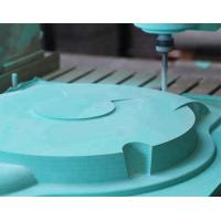 Buy cheap Smooth Non Porous Composite Polyurethane Foam Board from wholesalers