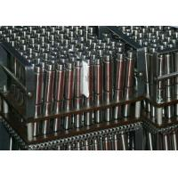 Buy cheap Cold Drawn Bearing Steel Tube from wholesalers