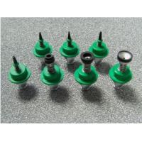 Buy cheap JUKI 2000 Series SMT NOZZLE 500-510 product