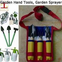 Buy cheap Garden Hand Tools,Gardening Tools Sets product