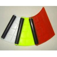 Buy cheap Roll Squeegee product