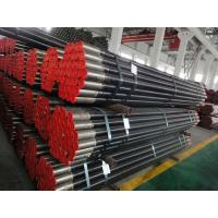 China Drill Pipe Casing Of Diamond Drill Tools NQ HQ PQ Wireline Drill Outer Tube on sale