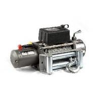 Buy cheap 4X4 Winch (SEC10000W) product