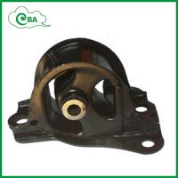 Buy cheap 50805-S84-A80 Rubber Engine Mount for HONDA ACCORD 2.3L AT 98-02 OEM FACTORY product