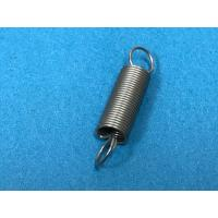 Buy cheap spring for 388D1061054C / 388D1061054 Fuji 550 minilab no spring made in China product