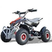 Buy cheap 49cc 2-Stroke Mini ATV for Kids product