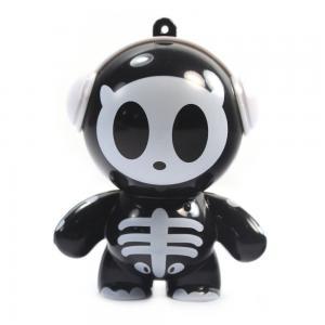 China Cute swimming laps shape mp3 usb Portable Speaker on sale