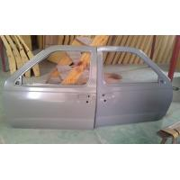 Buy cheap Nissan D22 Nissan Door Replacement for Front Left / Right Position product