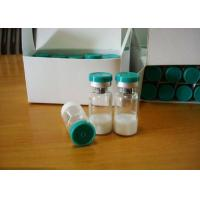Buy cheap IGF-1 LR3 Human Growth Hormone Peptides 1 mg/vial CAS 946870-92-4 For Muscle Gaining from wholesalers