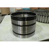 China Four row taper roller bearings for rolling mills 535191 on sale