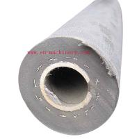 Buy cheap Construction Machinery tools Concrete Vibrator flexible hose/Needle from Wholesalers