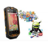 Rugged Android Phone Runbo Q5S (8).jpg