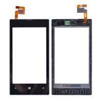 Buy cheap Brand New 4 Inch Touch Screen Digitizer , Nokia Lumia 520 Digitizer Replacement product