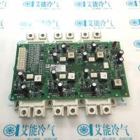 Buy cheap YORK CHILLER VSD IGBT  371-04538-001 product