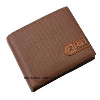 Buy cheap Fashion Travel Card Wallet for men  (MH-2090) product