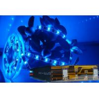 Buy cheap Smd Led Strip Lights product