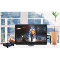 Buy cheap High Reliability 15.6 Inch Ultra Thin LCD Monitor Wide Viewing Angles product