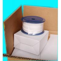 Ptfe gasket tape expanded joint sealant