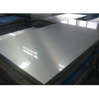 Buy cheap High Quality 5052 5083 6061  Marine Grade Aluminum Sheet /Plate with the 2.0mm to 100mm for ship & mechanical equipment product