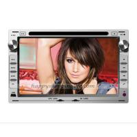 Buy cheap Android DVD Player for Volkswagen Transporter Navigation Wifi 3G product