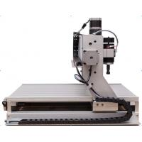 Buy cheap 3040 cnc router/milling machine product