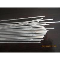 Buy cheap AZ31B magnesium welding wire rod bar billet AZ91 AZ61A AZ80A wire bar purity AZ92A magnesium alloy welding wire product