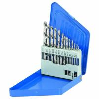 Buy cheap Left Handed Hss Drill Bit Set Backwards Steel Reverse Bolt Remover product