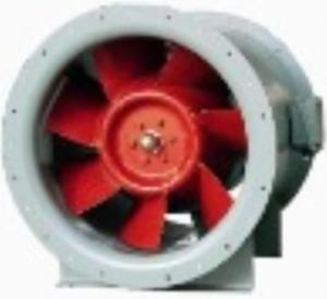 Buy cheap Industrial Ventilation Fan product
