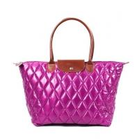 Buy cheap oem designs hottest quilted pu ladies fashion handbags g5467