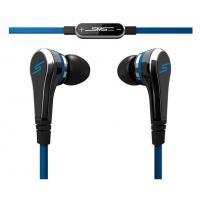 STREET by 50 Cent Wired In-Ear Headphones Language Option French drop shipping