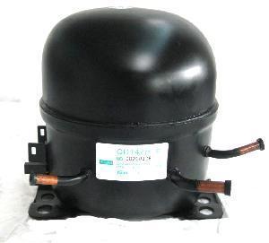 Buy cheap R134A, Lbp Refrigerator Compressor product