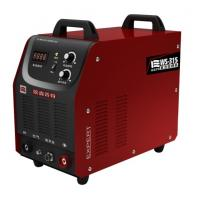 China portable tig welding machine WS-200S on sale