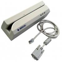 Buy cheap Hico Magnetic Card Encoder product