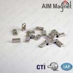 Buy cheap D10*3mm neodymium permanent magnet price product