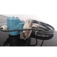 Buy cheap Oil Resistance Hydrostatic Level Transmitter With Hart / RS485 Output product