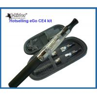 Buy cheap 2013 new product electronic cigarete ego ce4 product