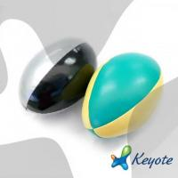 Buy cheap Good juggling ball with different sizes best for promotion product