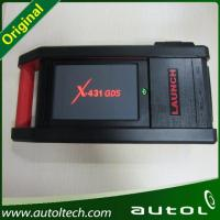 Buy cheap Original Launch X431 GDS product