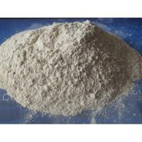 Buy cheap Activated Bleaching Earth/Fuller  Earth product