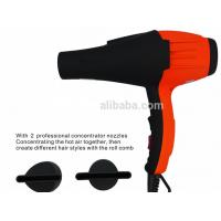 Quality wholesale price blow dryer travel salon standing wall mounted professional hair for sale