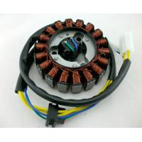 Buy cheap Stator Fit  Honda SDH 150 F CBF 150 SF Motorcycle Magneto Coil product