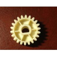 Buy cheap GEAR 24.T for Fuji 550/570 minilab part no 327D1061591 / 327D1061591A made in China product