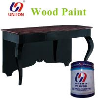 Wood Spray Paint Popular Wood Spray Paint