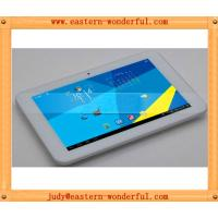 Buy cheap 7inch Vido or Yuandao RK3066 dual core tablet pc mini pc with 1GDDR and 8G Flash product