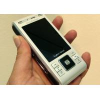 Buy cheap Classic Sony Ericsson Mobile Phone C905 product