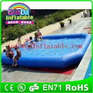 Pvc Inflatable Swimming Tube Quality Pvc Inflatable Swimming Tube For Sale